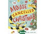 Цены на The Mouse That Cancelled Chris...
