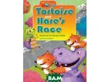 Цены на Tortoise and Hare`s Race