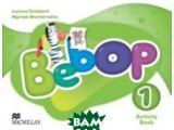 Цены на Bebop. Level 1. Activity Book