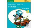 Цены на Cambridge Primary Science. Lea...