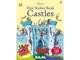 Цены на Castles (изд. 2011 г. )