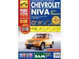 Цены на Chevrolet Niva. Выпуск с 2002 ...