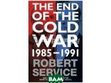 Цены на End of the Cold War. 1985 - 19...