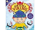 Цены на How to Be a Viking (+ CD-ROM)