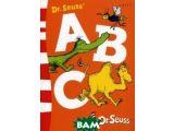 Цены на If I Ran Circus: Yellow Book
