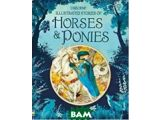 Цены на Illustrated Stories of Horses ...