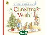 Цены на Peter Rabbit: A Christmas Wish...