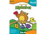 Цены на Preschool Skills: Alphabet, Pr...