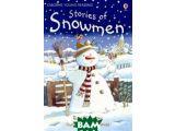 Цены на Stories of Snowmen