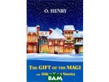 Цены на The Gift of the Magi and Other...