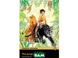 Цены на The Jungle Book (+ Audio CD)