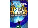 Цены на Triple Threat. 3 Story Bundle