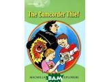 Цены на Explorers 3: The Camcorder Thi...