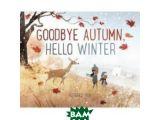 Цены на Goodbye Autumn, Hello Winter