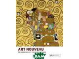 Цены на Art Nouveau. 50 Works of Art Y...