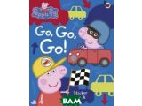 Цены на Peppa Pig: Go, Go, Go! Vehicle...