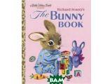 Цены на The Bunny Book