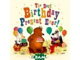 Цены на The Best Birthday Present Ever...