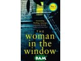 Цены на The Woman in the Window