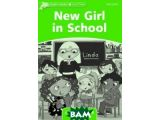 Цены на New Girl in School. Activity B...