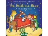 Цены на The Bedtime Bear. Board book