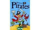 Цены на Stories of Pirates (+ Audio CD...