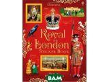 Цены на Royal London. Sticker Book