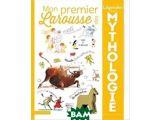Цены на mon premier larousse des l& 23...