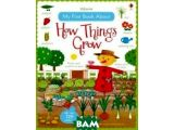 Цены на My First Book About How Things...