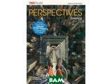 Цены на Perspectives. Advanced. Studen...