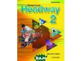 Цены на American Headway 2. Student Bo...
