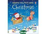 Цены на Christmas. Board book