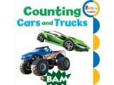 Цены на Counting Cars and Trucks