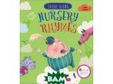 Цены на Laugh-Along Nursery Rhymes