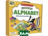 Цены на Learning Mats: Alphabet