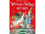 Цены на Winnie&Wilbur Meet Santa
