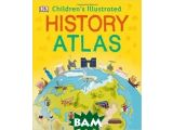 Цены на Children`s Illustrated History...