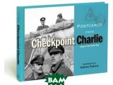 Цены на Postcards from Checkpoint Char...