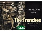 Цены на The Trenches: Images from the ...