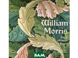 Цены на william morris. artist craftsm...