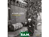 Цены на Asian Lives. A Closer Look