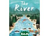 Цены на The River. An Epic Journey to ...