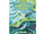 Цены на Bridges, Towers and Tunnels