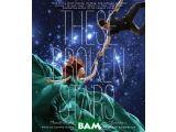 Цены на THESE BROKEN STARS (UAB)(CD)