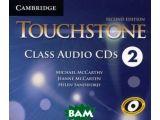 Цены на Touchstone: Level 2: Class Aud...