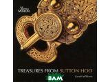 Цены на Treasures from Sutton Hoo