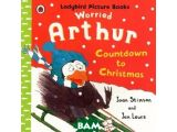 Цены на Worried Arthur: Countdown to C...