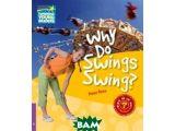 Цены на Why Do Swings Swing?