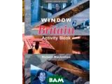 Цены на Window on Britain 2. Activity ...