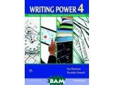 Цены на Writing Power 4